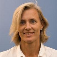 Camilla Forsberg