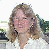 Linda Schuler