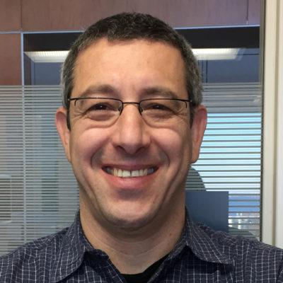Barak Blum