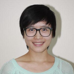 Wenxuan Cai