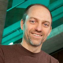 David Beebe