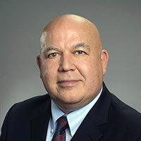 Jacques Galipeau