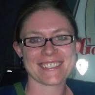 Jill Humston