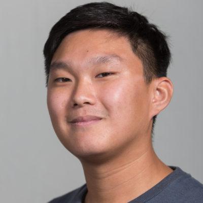 Peter Luong