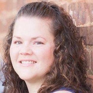 Stephanie Maiden