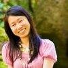 Yiming Zhu