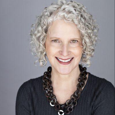 Gail Robertson