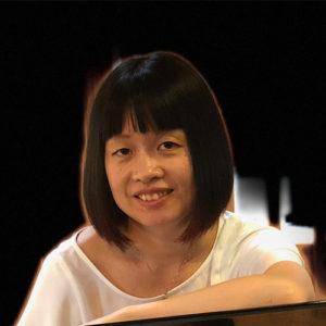 Yun Liang